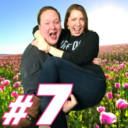 #7 – Everyone Knows It's Randi