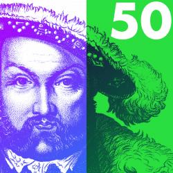 #50 – Pritty Duckys