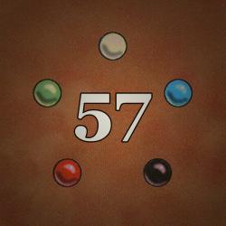 #57 – Tricks the Congregating