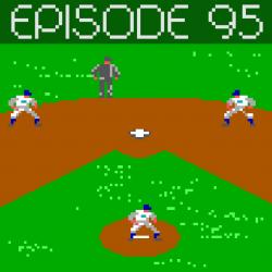 #95 – Computer Baseball League