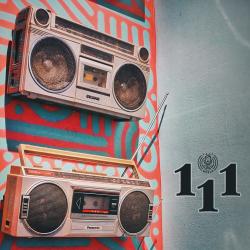 #111 – Never Meet Your Heroes