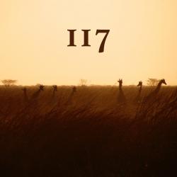 #117 – African Soul, American Heart