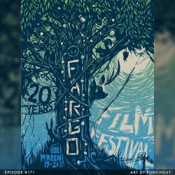 JJ Meets World: #171 – 2020 Fargo Film Festival