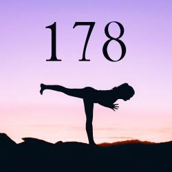 JJ Meets World: #178 – Pure Presence